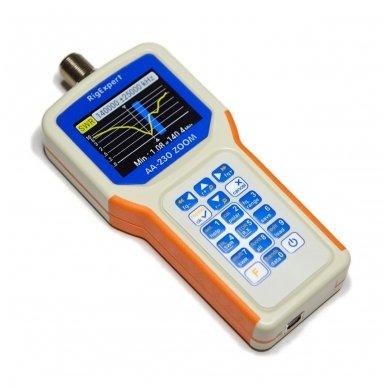 RigExpert AA-230 ZOOM 2