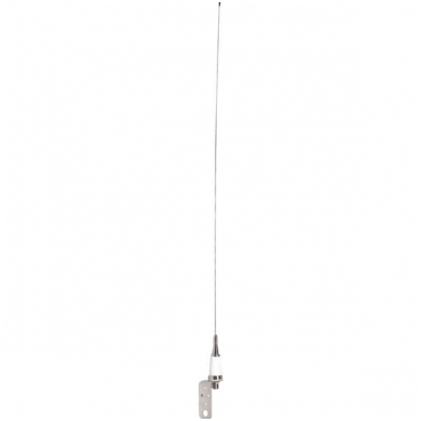 Sirio SB 2 S jūrinė antena 3