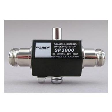 SP-3000 (CA-23RW) 2