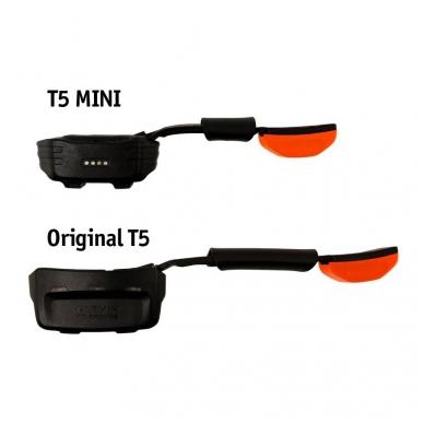T5 Mini papildomas antkaklis 2