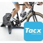 Tacx išmanūs treniruokliai
