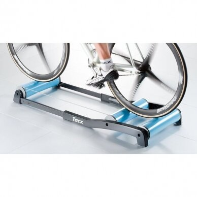 Tacx Antares Rollers Trainer 3