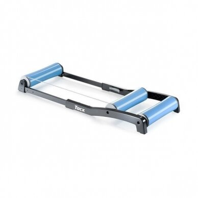 Tacx Antares Rollers Trainer