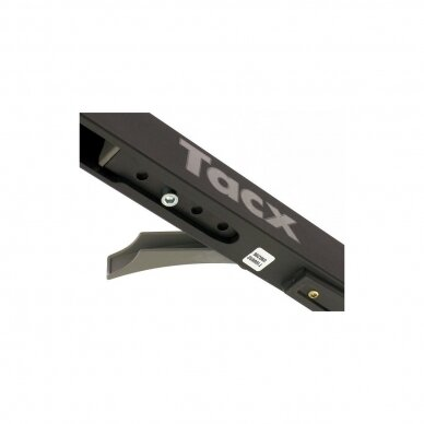 Tacx Antares Rollers Trainer 5