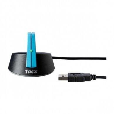 Tacx Antenna