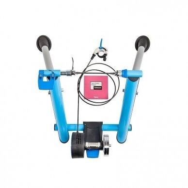 Tacx Blue Matic Basic Trainer 3