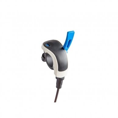 Tacx Blue Matic Basic Trainer 5