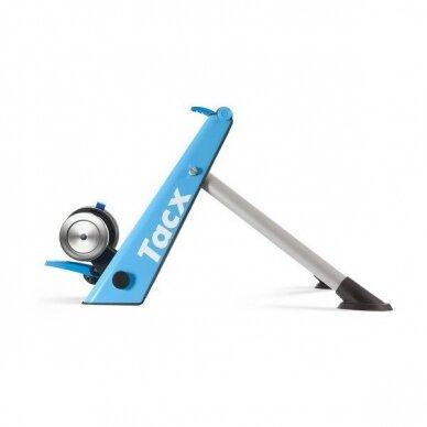 Tacx Blue Matic Basic Trainer 2