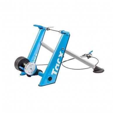 Tacx Blue Matic Basic Trainer