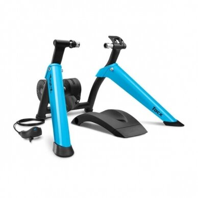 Tacx Boost Trainer