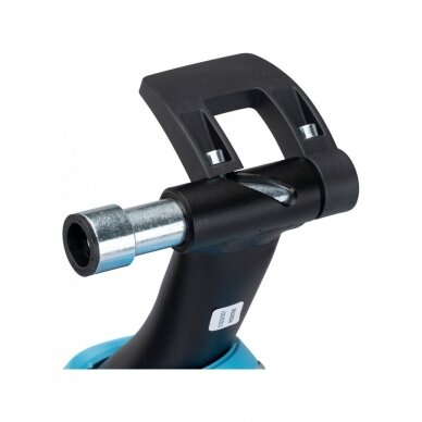 Tacx Boost Trainer 6
