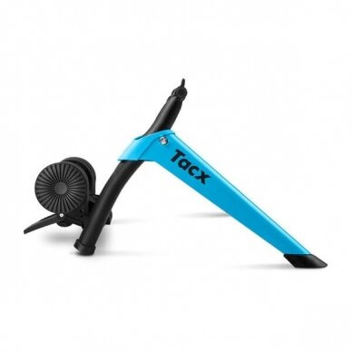 Tacx Boost Trainer 3