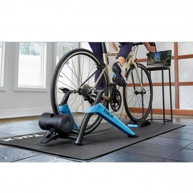 Tacx Boost Trainer 2