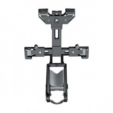 Tacx Bracket for Tablets 2