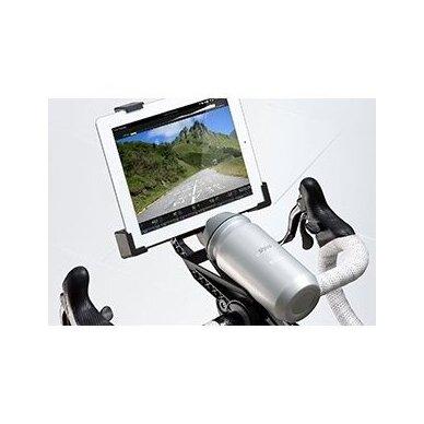 Tacx Bracket for Tablets 3