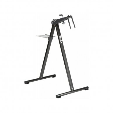 Tacx Cyclestand 4