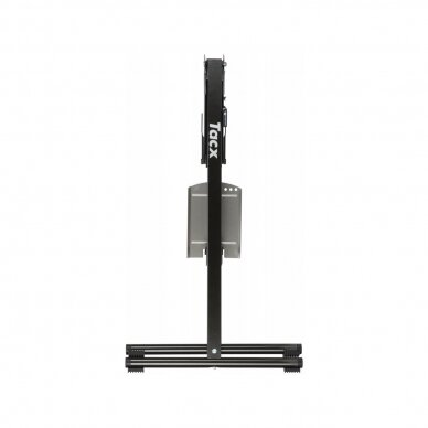 Tacx Cyclestand 6