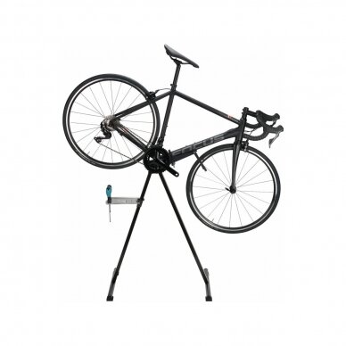Tacx Cyclestand 2