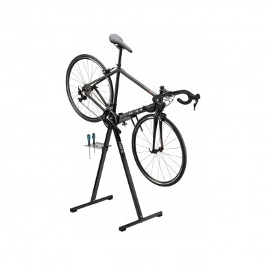 Tacx Cyclestand 3