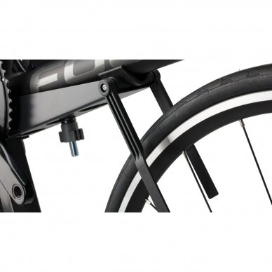 Tacx Cyclestand 7