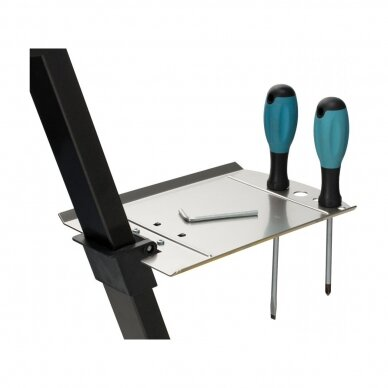 Tacx Cyclestand 9