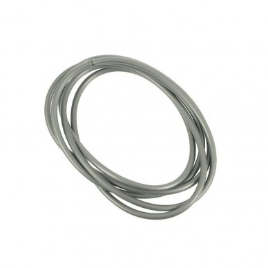 Tacx drive belt for rollers 2