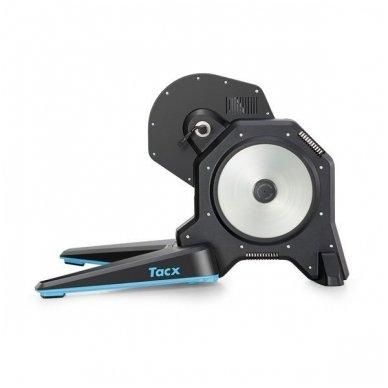 Tacx FLUX 2 Smart Trainer 4