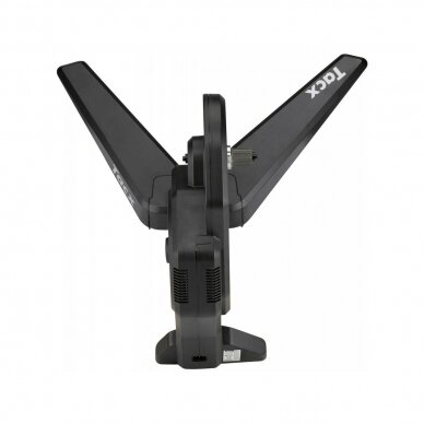 Tacx FLUX S Smart Trainer 5