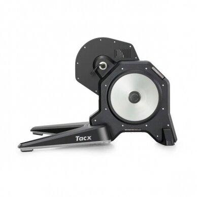 Tacx FLUX S Smart Trainer 4