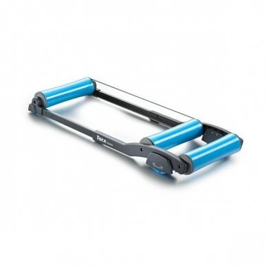 Tacx Galaxia Rollers Trainer