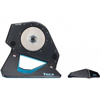 Tacx NEO 2 Smart Trainer 2