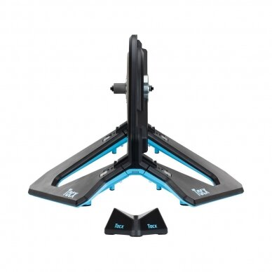 Tacx NEO 2 Smart Trainer 3