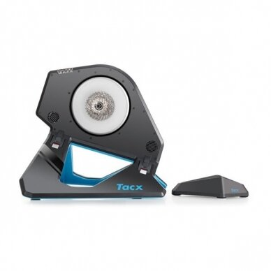 Tacx NEO 2T Smart Trainer 2