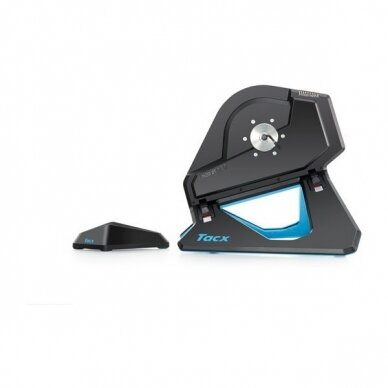 Tacx NEO 2T Smart Trainer 3