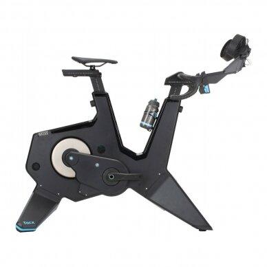 Tacx NEO Bike Smart Trainer 2