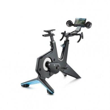 Tacx NEO Bike Smart Trainer 5