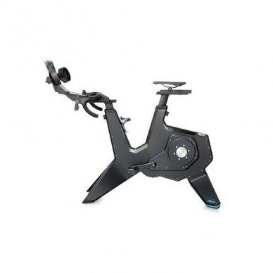 Tacx NEO Bike Smart Trainer 7