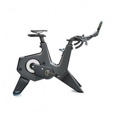 Tacx NEO Bike Smart Trainer 8