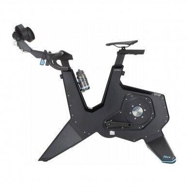 Tacx NEO Bike Smart Trainer 3