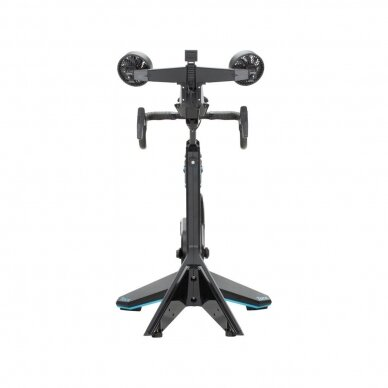 Tacx NEO Bike Smart Trainer 4