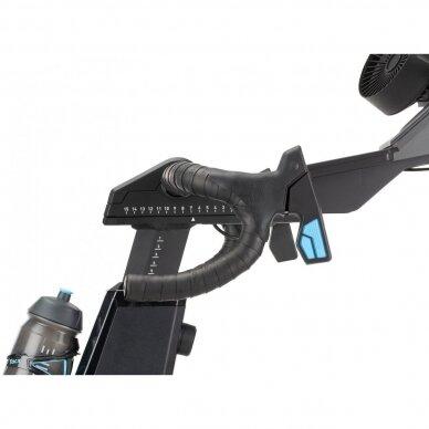 Tacx NEO Bike Smart Trainer 11