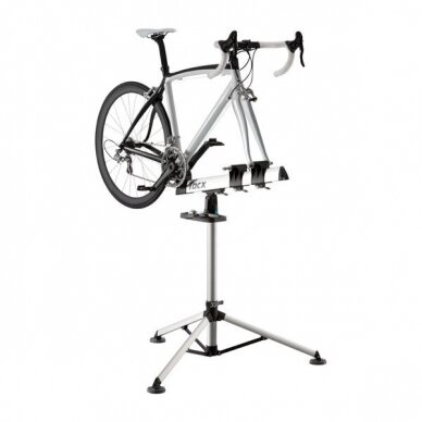 Tacx Spider Team stand 2