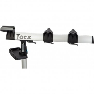 Tacx Spider Team stand 3