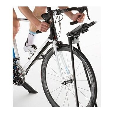 Tacx Tablet Stand 4