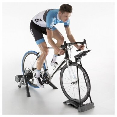 Tacx Tablet Stand 5