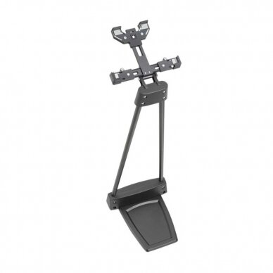 Tacx Tablet Stand 2