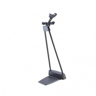 Tacx Tablet Stand 3