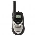 TTI PMR-122 belicenzinė radijo stotelė