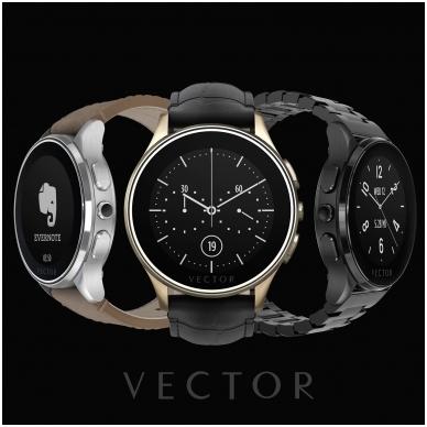 VECTOR LUNA 3