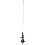 VH-1 automobilinė VHF diapazono antena
